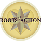 Roots of Action Tree