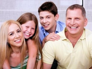 How Families Develop Character in Children, by Marilyn Price-Mitchell PhD