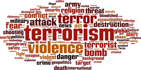 Terrorism-word-cloud.png