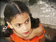 3 Sources of Positive Youth Development, by Marilyn Price-Mitchell PhD