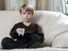 Impact of Media: Are We Over-Stimulating Young Children? by Marilyn Price-Mitchell PhD