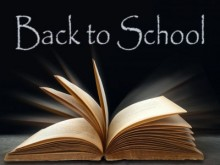 55 Best Back-to-School Articles for Parents, by Marilyn Price-Mitchell PhD