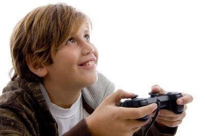 video games more good than bad Why people play video games:  in my own opinion video games are good and bad at the same time on one  they just don't understand that games are more than just.