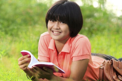 Is Your Child Prepared for Lifelong Learning? by Marilyn Price-Mitchell PhD