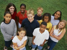What is Positive Youth Development? by Marilyn Price-Mitchell PhD