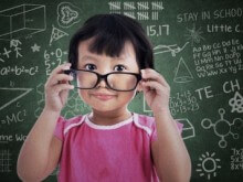 Are you Raising a Perfectionist? by Marilyn Price-Mitchell PhD