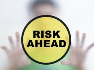 Risk-Ahead