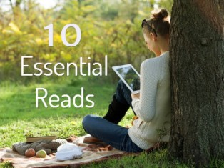 Psychology Today Articles: 10 Essential Reads for Parents, by Marilyn Price-Mitchell PhD