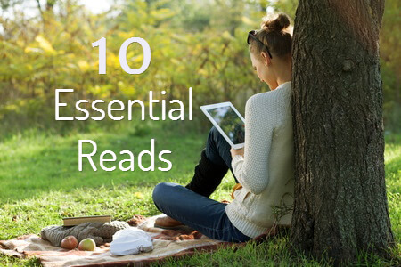 Top Psychology Today Articles For Parents 2014 1