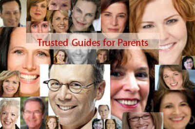 25 Parenting Educators to Follow, by Marilyn Price-Mitchell PhD