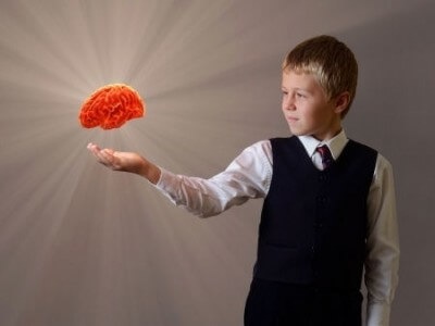 A Growth Mindset Fuels Creativity in Youth, by Marilyn Price-Mitchell PhD