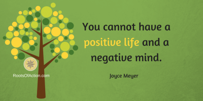 Negativity and Your Child's Brain: How to Help Kids Stay Positive, by Marilyn Price-Mitchell PhD