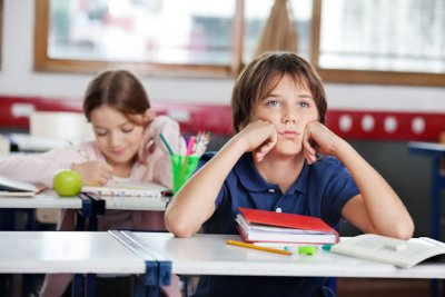 Daydreaming: Mindless or Meaningful Behavior, by Marilyn Price-Mitchell PhD