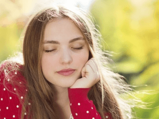 Daydreaming: Mindless or Meaningful? by Marilyn Price-Mitchell PhD