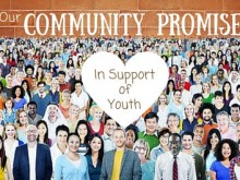 Collective Impact for Youth: Is Your Community Making a Difference? by Marilyn Price-Mitchell PhD
