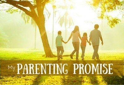 Family Values: What Children Learn from Parents, by Marilyn Price-Mitchell PhD
