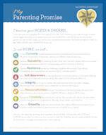 Parenting Promise
