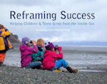 Reframing Success-SM