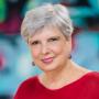 Marilyn Price-Mitchell, PhD