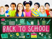 55 Best Back-to-School Articles for Parents | Roots of Action
