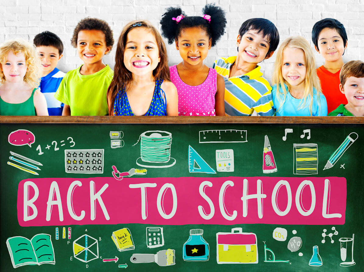 55 Best Back-to-School Articles for Parents 2018