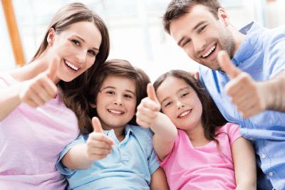 Resourcefulness: How Parents Help Children Achieve Goals, by Marilyn Price-Mitchell PhD