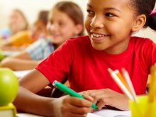 How Children Learn: Fit, Fairness, and Flexibility | Roots of Action