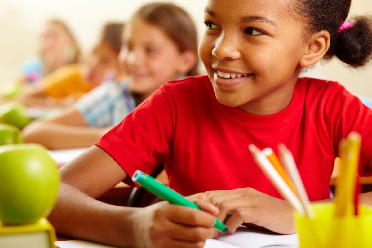 How Children Learn: Fit, Fairness, and Flexibility