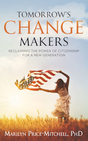 Tomorrow's Change Makers