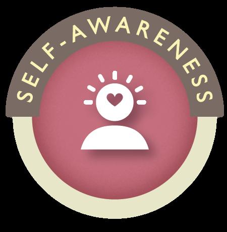Self-Awareness and Human Development