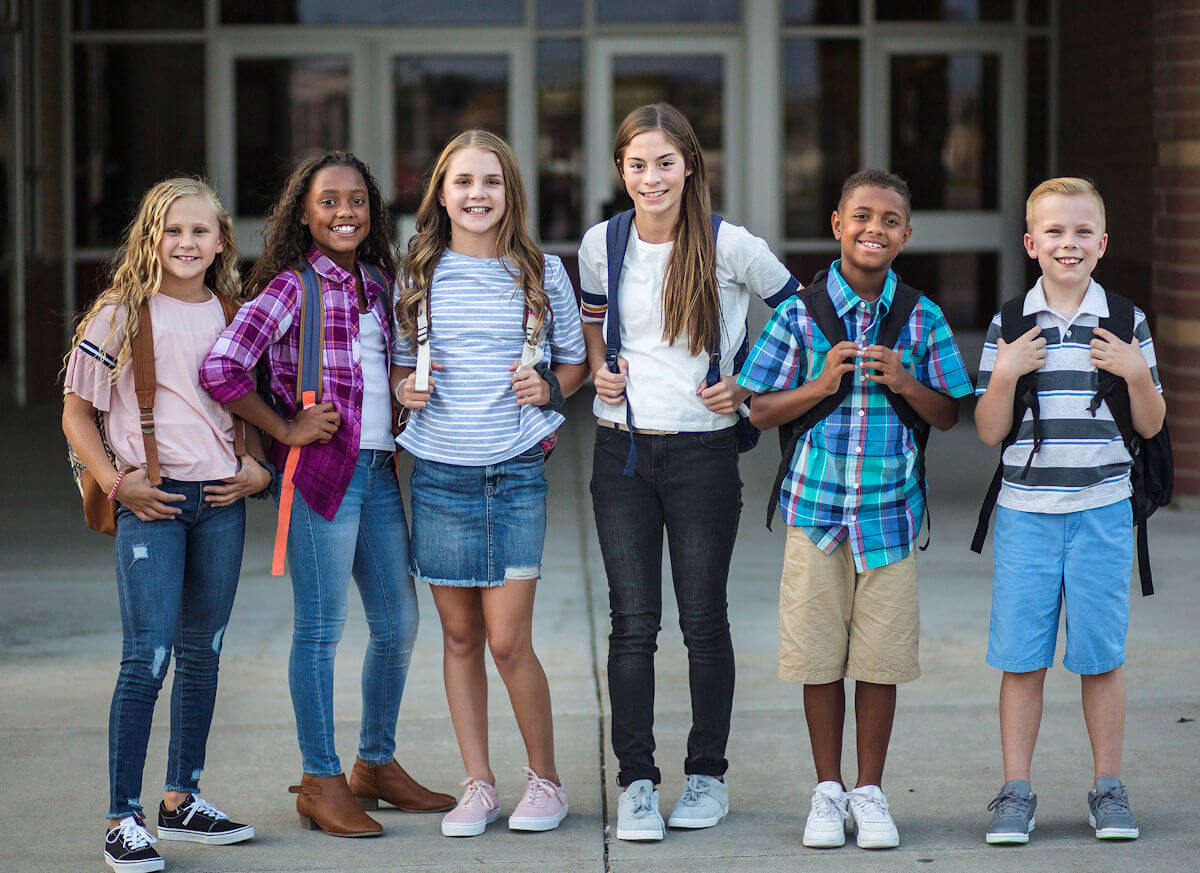 55 Best Back-to-School Articles for Parents 2021
